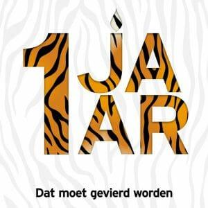 Online Tigers - Homepage - 2